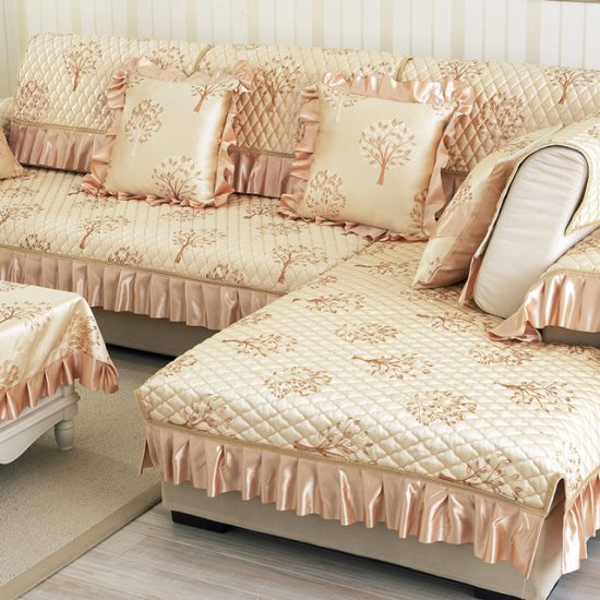 Sofa cover designs how sofa cover designs could get you for Chair cloth design