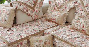 Sofa Cover Designs U2013 How Sofa Cover Designs Could Get You On OMG! Insider