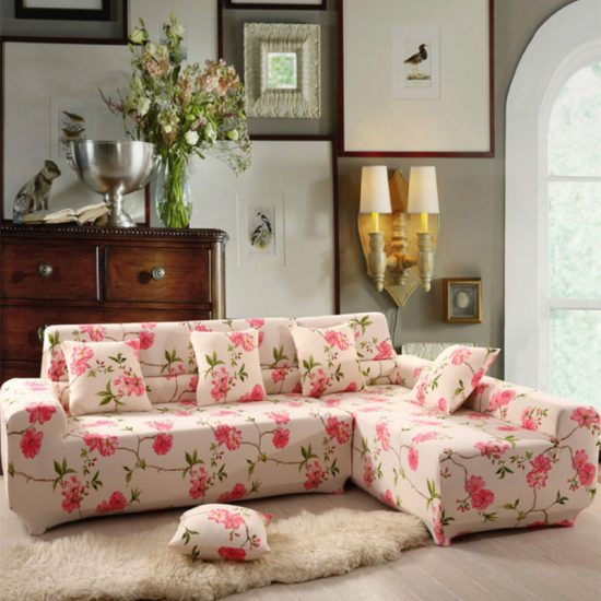 Sofa covers unbelievable facts that will make you think for Where can i buy a sofa