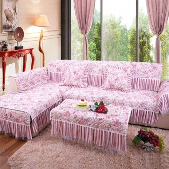 Sofa Covers - Unbelievable Facts That Will Make You Think Twice ...