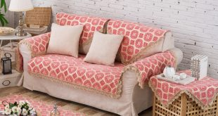Sofa Covers – Unbelievable Facts That Will Make You Think Twice