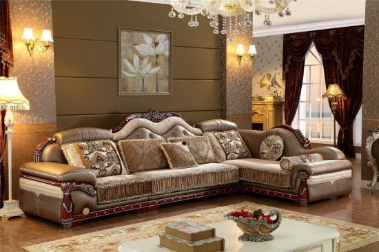 Sofa Designs Styles The Unconventional Guide To Inspiring - Sofa design styles