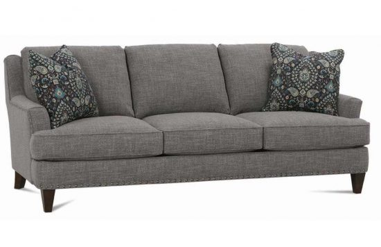 Sofa improvements what you should learn about sofa backs for Sofa 1 80 largura