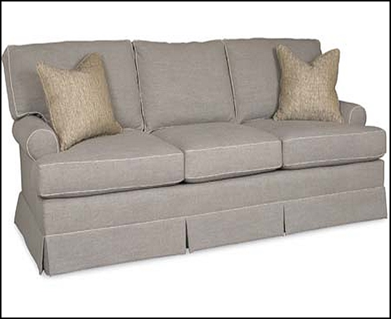 Sofa Style – Why No e Talks About Sofa Styles Anymore 10