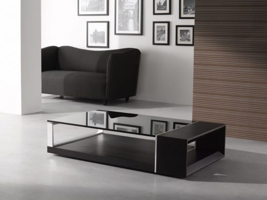Sofa Tables: Interesting Features and Designs You Have Never Noticed