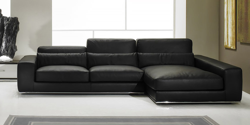 Sofa types you haven 39 t seen these sofa types list on for Canape 4 kinds