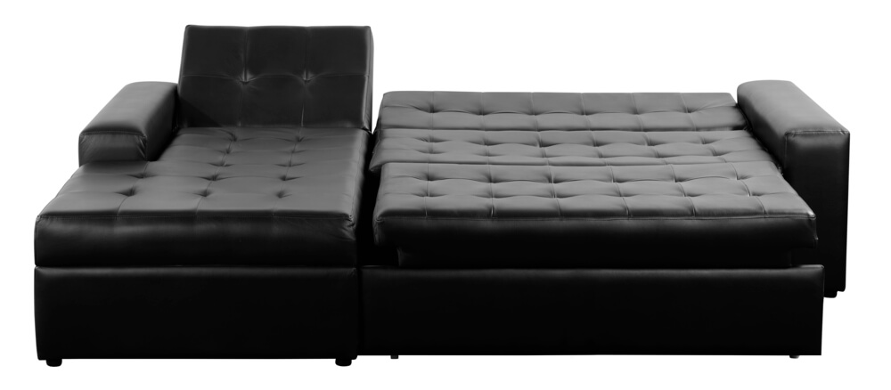 Contemporary Types Of Futons