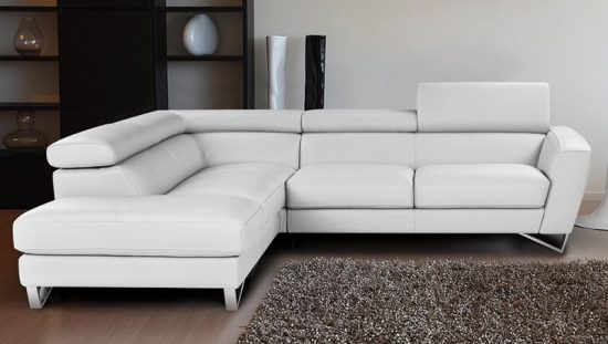 Sofa Types - You Haven't Seen These Sofa Types List on Buzzfeed