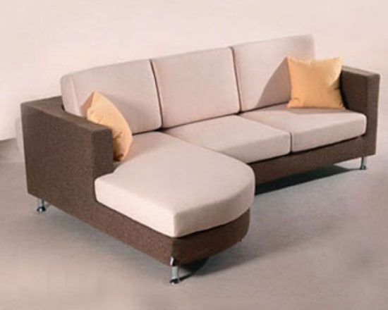 Sofas Styles style of sofas - how not knowing sofa styles makes you a rookie