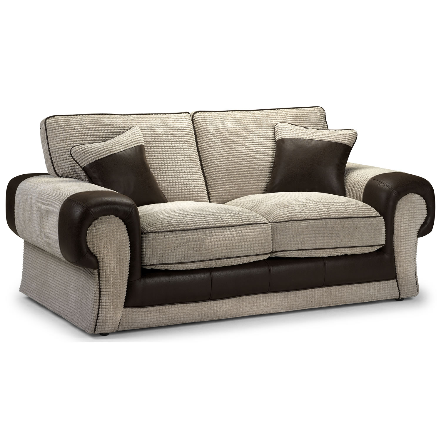 Two Seater Sofa A Space Saving Piece Of Furniture To Add