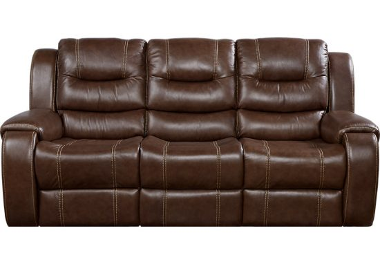 What Goes Well With Brown Leather Sofa For 2018 Trendy