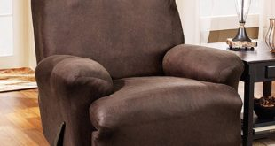 Why these Sofa and Chair Slipcovers Tips are Hotter than Jennifer Lawrence