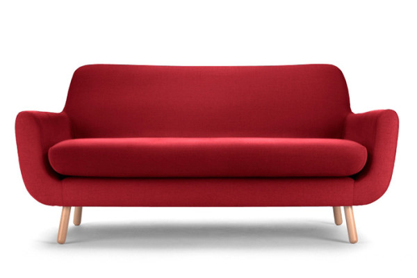 Sofa Bed Things To Consider Before Replacing Your Old Sofa Bed0000000 Sofa Bed Things To