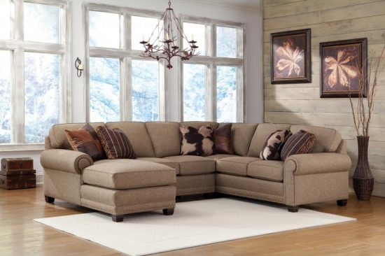 The Principles Of Finding The Perfect Small Scale Sofa For