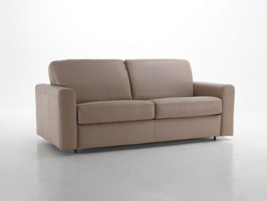 Cheap Sofa Knowing Such Facts Will Help You Find The