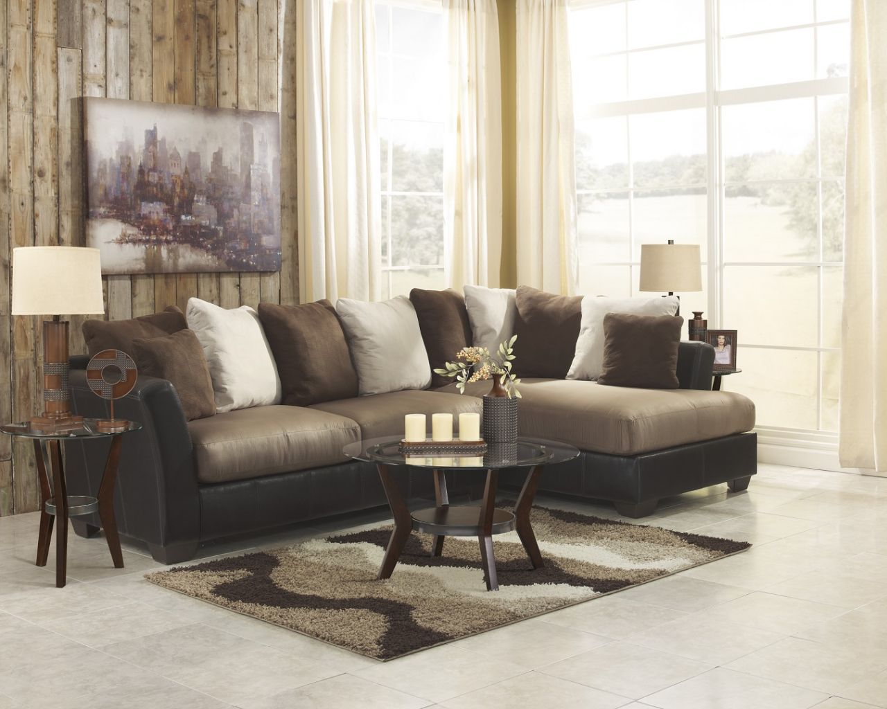 Chenille Sofa S Ultimate Soft Fabric And Durable