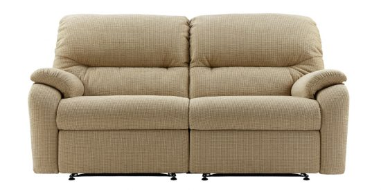 Chenille Sofa U0027s Ultimate Soft Fabric And Durable Upholestry
