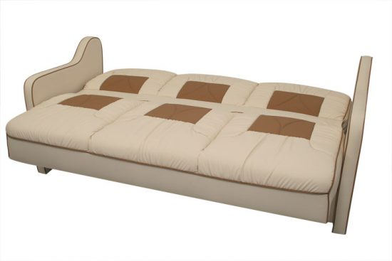 Choose the Right Type of Sofa Bed for Your Space