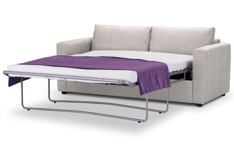 Double Sofa Bed Options You Really Need Bed Sofa