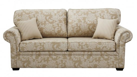 Double Sofa Bed Options You Really Need