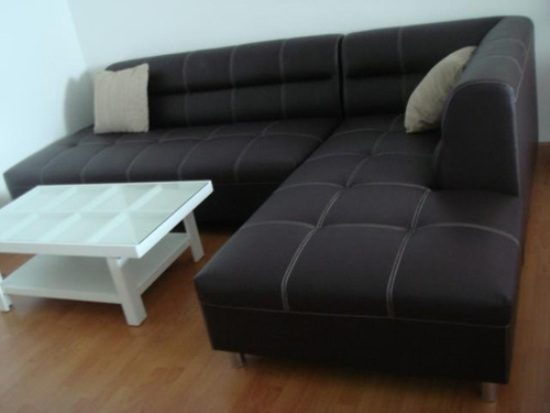 How To Increase Your Chance Of Getting A Valuable Sofa On