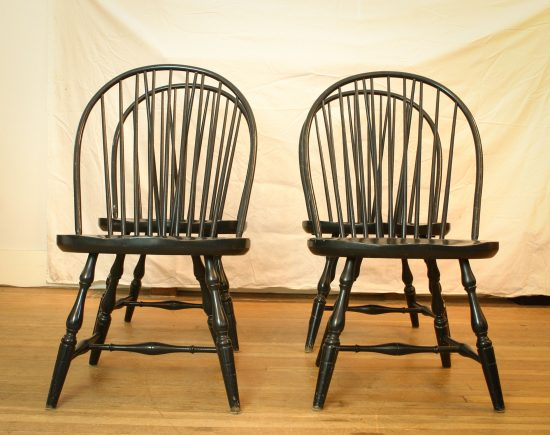 Incredibly Easy Ways To Use Windsor Chair Types In Your