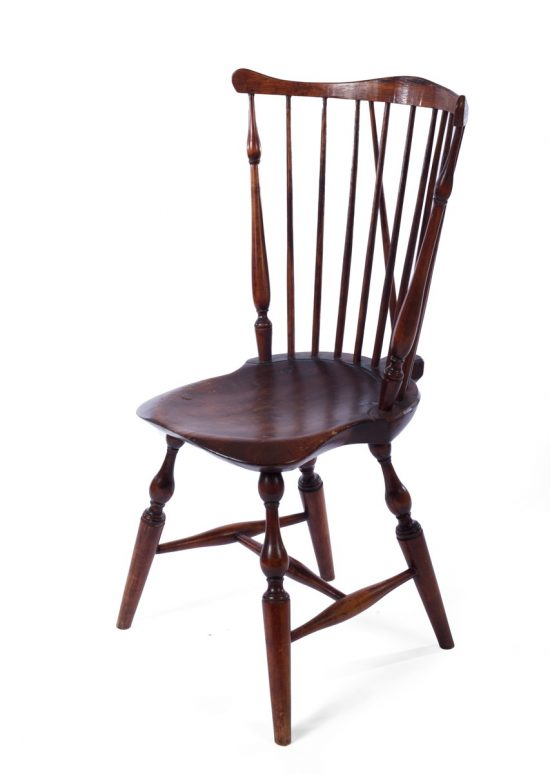 Incredibly easy ways to use windsor chair types in your for All types of chairs