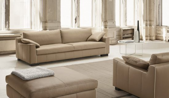 Italian Leather Sofa Designs You Should Get Leather Sofas