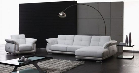 italian leather sofa designs you should get leather sofas. Black Bedroom Furniture Sets. Home Design Ideas