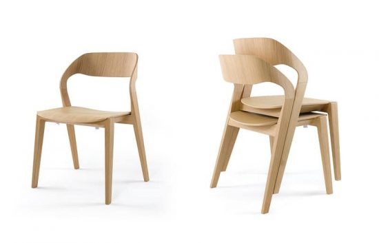 Pew Stacker Chair Designs Compared to the Benches, Theater, and Individual Chairs