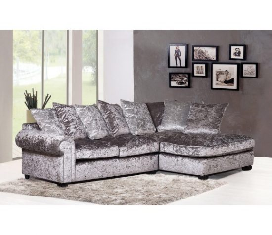 Flex Steel Leather Sofa Images Flexsteel Living Room