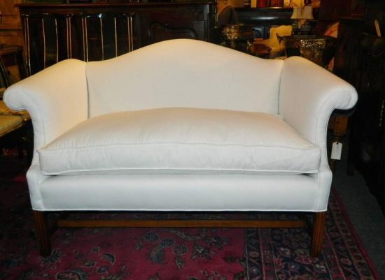 Reupholster your old sofa with such functional tips best sofas Reupholster loveseat