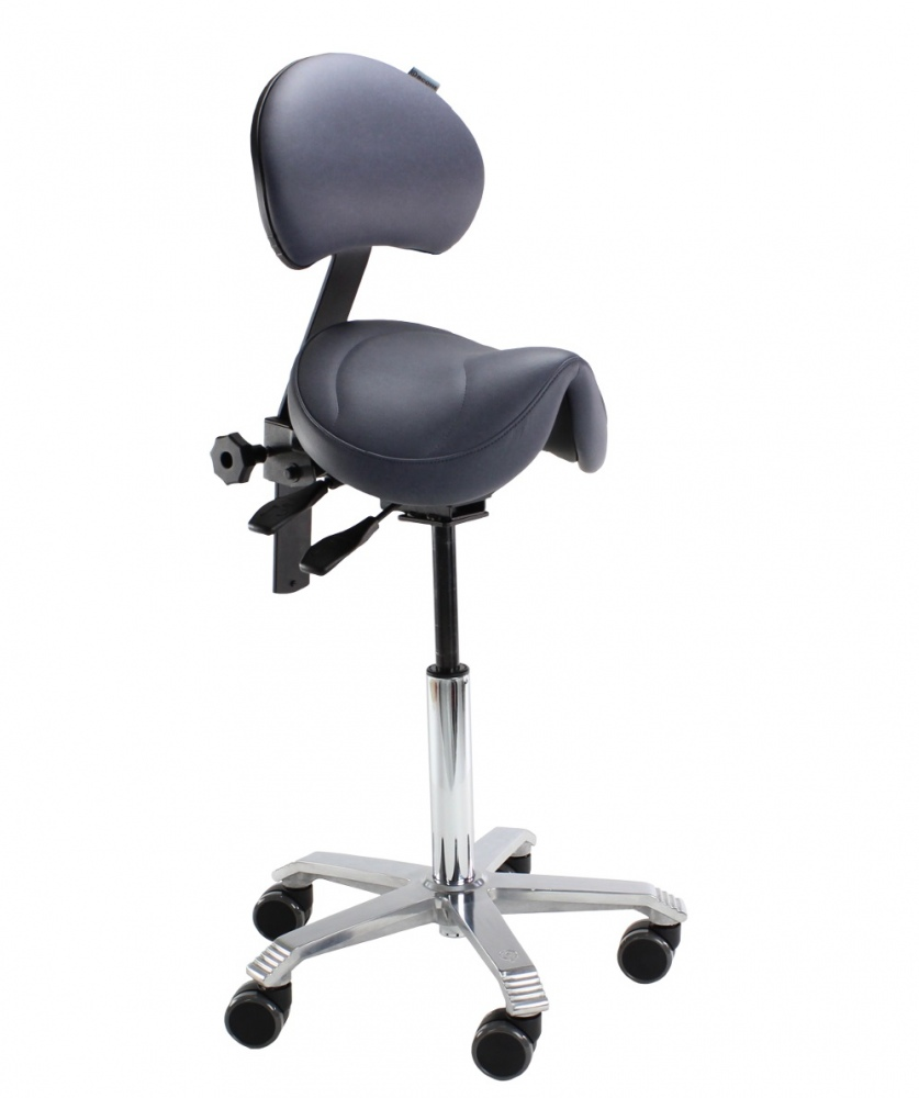 Horse saddle chair - Saddle Chair Enjoy A Healthy Back And Horse Riding Like Journey