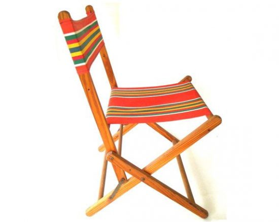 Sling Chair: Maintain and Clean Your Sling Chair like Professionals with Such Tips