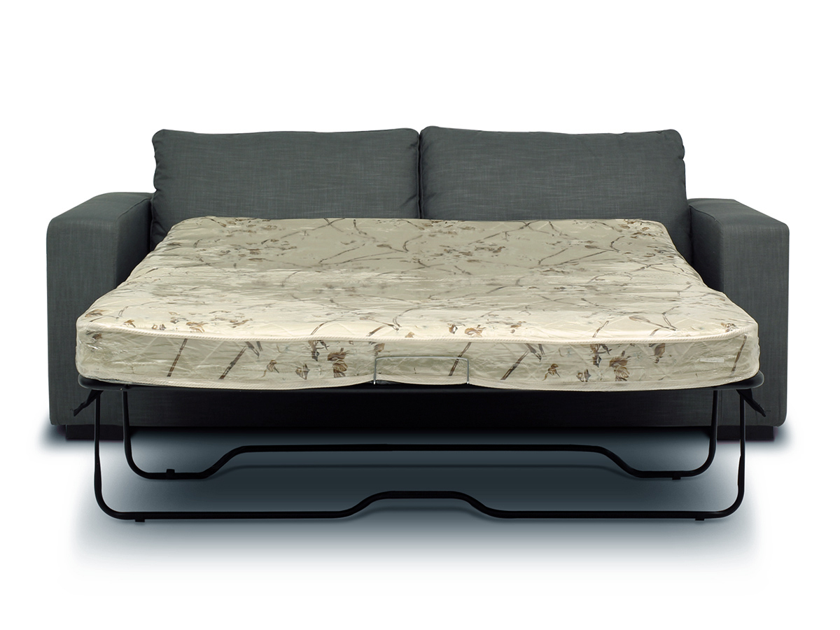 Sofa bed mattress type ultimate guide 19 sofa bed for Ultimate sofa bed