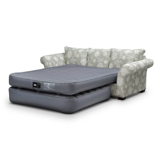 Sofa Bed Mattress Type Ultimate Guide Sofa Bed Mattress