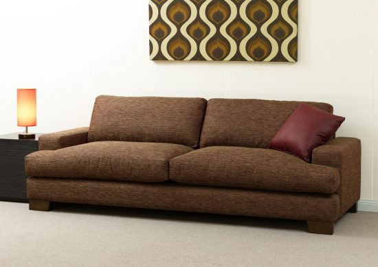 Sofa Fabrics The Pros And Cons Of Natural And Synthetic