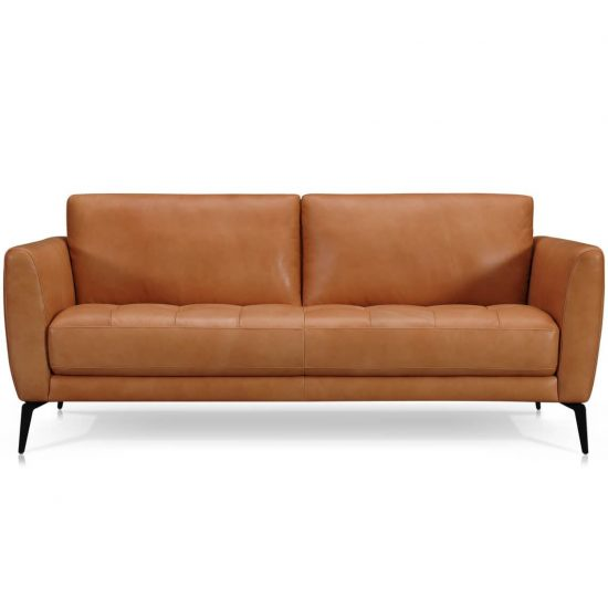 such tips will keep your leather sofa new all the time leather sofas. Black Bedroom Furniture Sets. Home Design Ideas