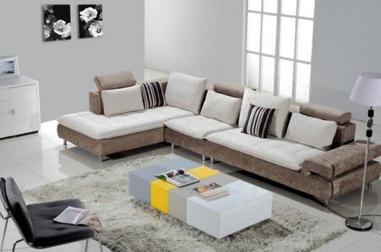 The Top Rated Online Sites to Get Your Sofa from 24
