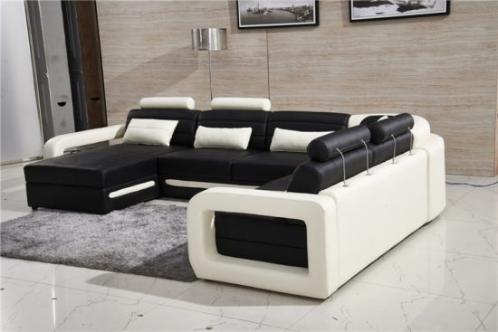 The top rated online sites to get your sofa from best sofas for Best rated living room furniture
