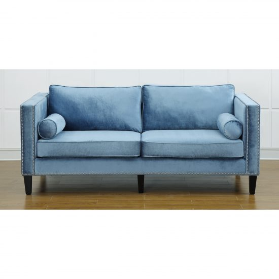 The Top Reliable Sofa Brands for This Year