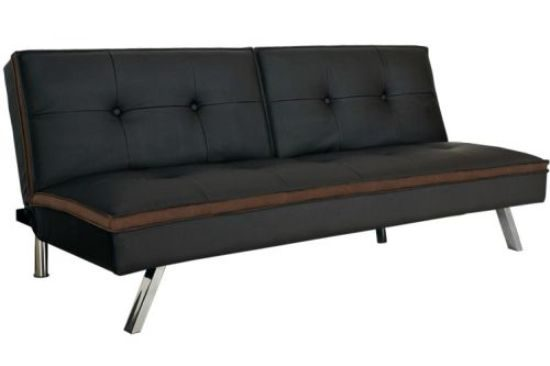 Find Sofa Beds Sofa Furniture Stores Modern Leather Sofa Find Sofa