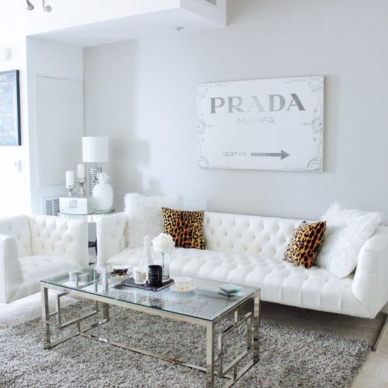 Types Of Decorative Pillows For Your Living Room S Sofa