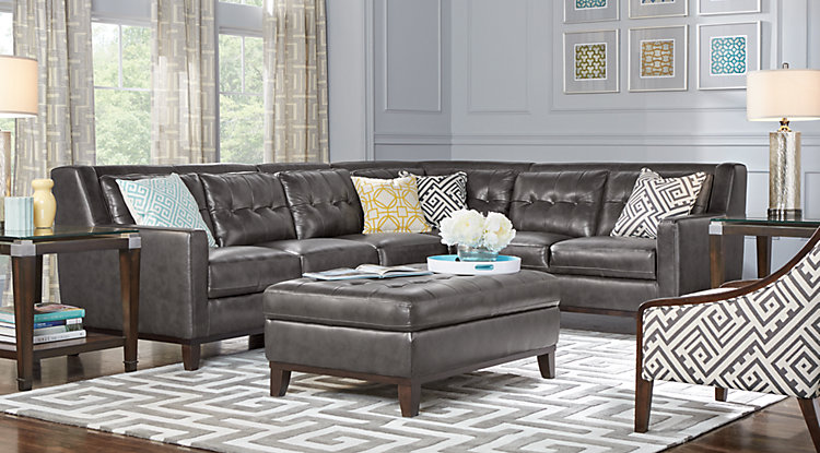 Types Of Decorative Pillows For Your Living Room S Sofa 21