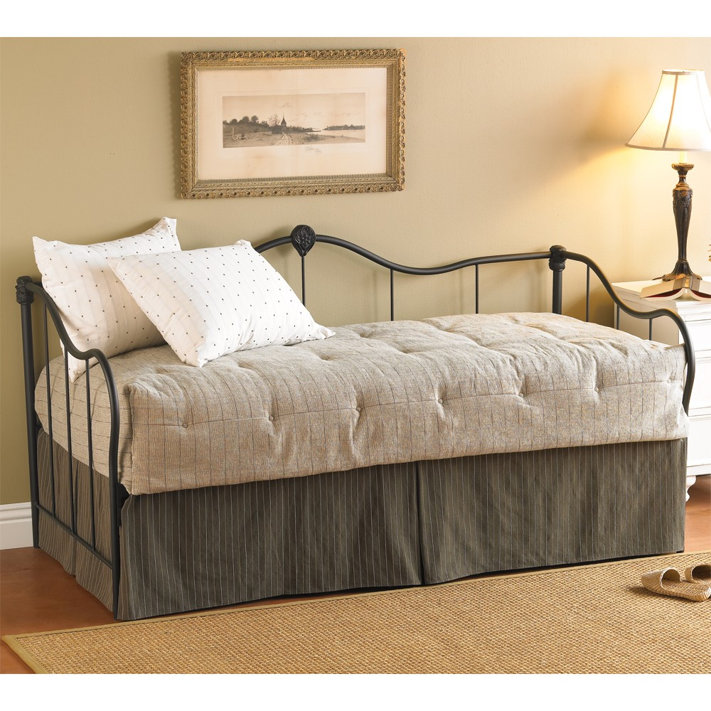 Cheap sofa beds under 50 cheap sofa beds under 50 best for Cheap double bed frames under 50
