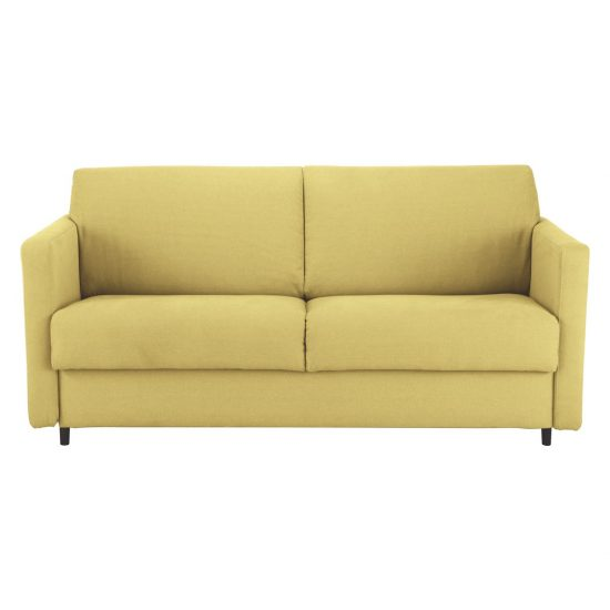 2017 2 seater sofa beds; The best complement to your living space2017 2 seater sofa beds; The best complement to your living space