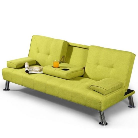 2017 Sofa Beds Our Best Picks For Elegant Comfortable Homes Bed Sofa