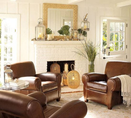 2017 leather sofa set to get charm and value in your living area2017 leather sofa set to get charm and value in your living area