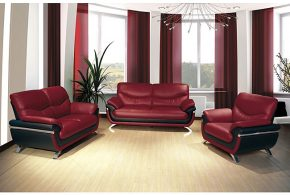 3 piece sofa set for comfort - enough seating space, and elegance in 2018