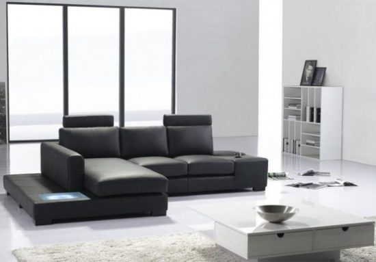 Superior Best Affordable Sectional Sofas In 2017 Market For Beautiful Houses